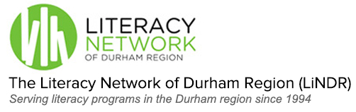Literacy Network of Durham Region